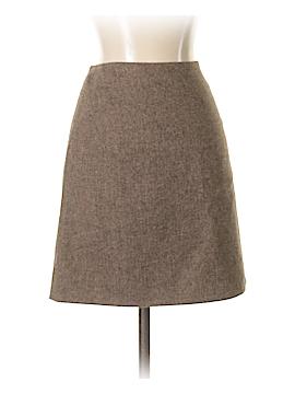 Kookai Casual Skirt Size 38 (EU)
