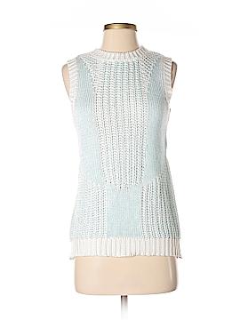 Paul Smith Sweater Vest Size M