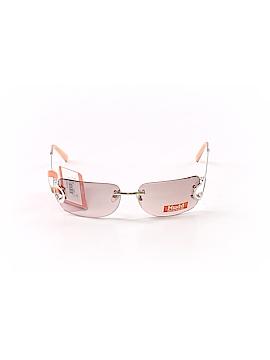 Mudd Sunglasses One Size