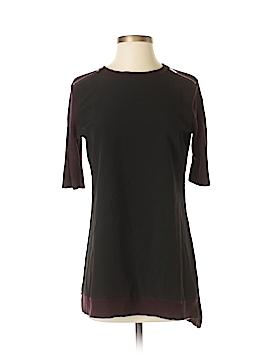 Love Scarlett Short Sleeve Blouse Size S