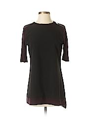 Love Scarlett Women Short Sleeve Blouse Size S