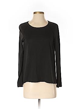 Comptoir des Cotonniers Long Sleeve T-Shirt Size XXS