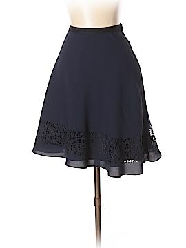T Tahari Casual Skirt Size 2