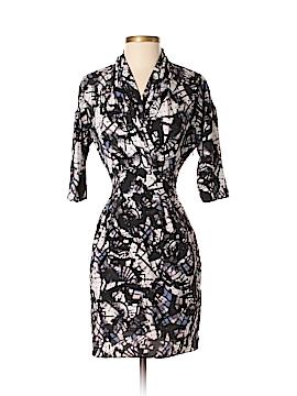Catherine Malandrino for DesigNation Casual Dress Size 0