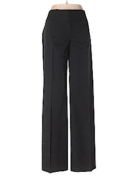 United Colors Of Benetton Dress Pants Size 44 (EU)