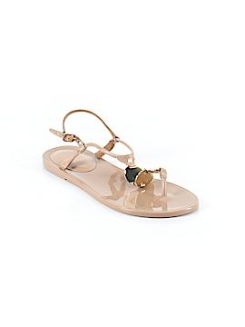 Aerin Sandals Size 9