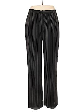 Michelle Dress Pants Size 12
