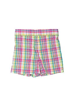 Kidgets Shorts Size 18 mo