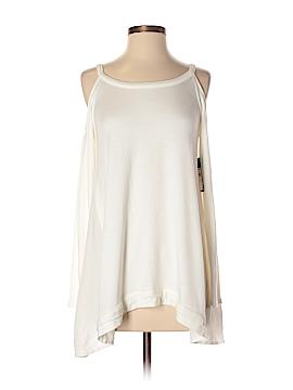 Ella Moss Long Sleeve Top Size XS