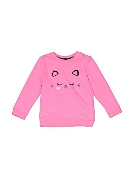 Baby Club Sweatshirt Size 92 cm