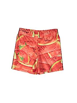 Zara Terez Shorts Size M (Kids)