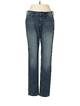 Ann Taylor LOFT Outlet Jeans Size 4 (Petite)