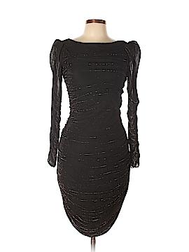 Scarlett Cocktail Dress Size 7