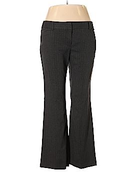 Tracy Evans Dress Pants Size 15