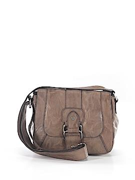 A.n.a. A New Approach Crossbody Bag One Size