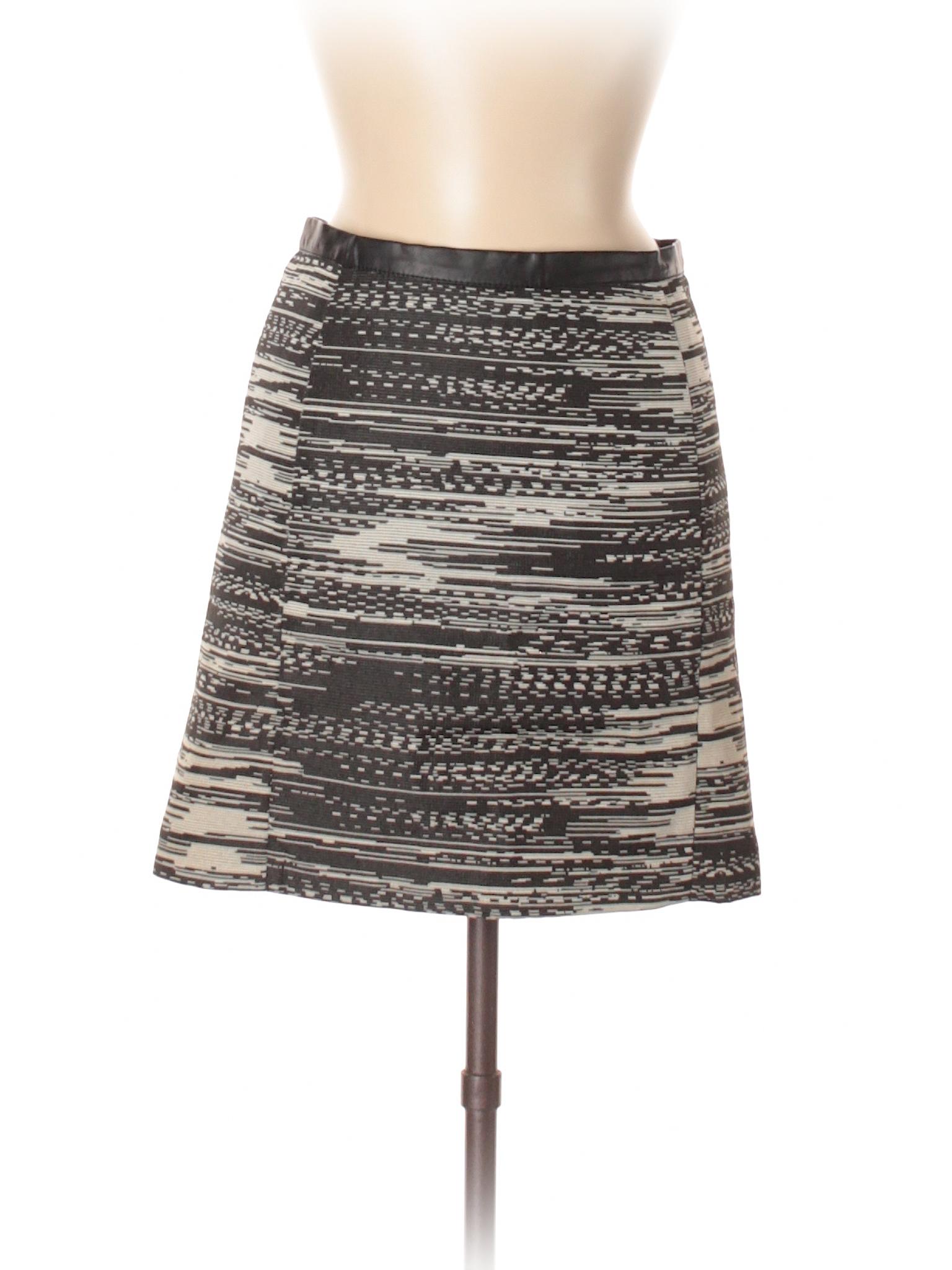 Boutique Casual amp;M Skirt H leisure 7TrtFTqw