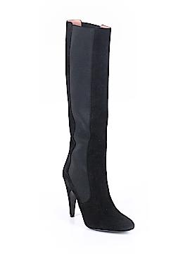 Alexandra Neel Boots Size 37 (EU)