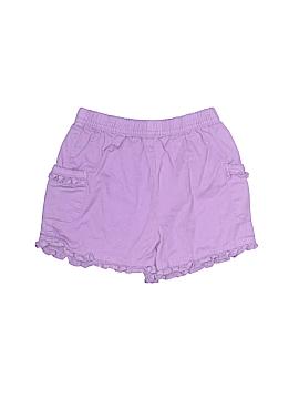Faded Glory Cargo Shorts Size 2T
