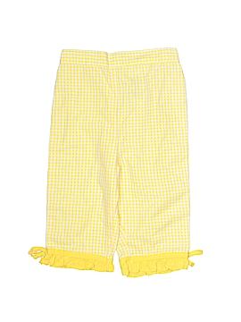 Thomas Casual Pants Size 18 mo