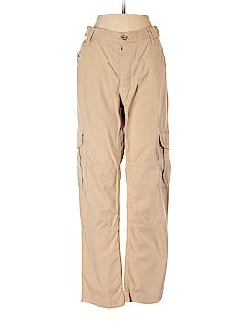 Ever Cargo Pants 27 Waist