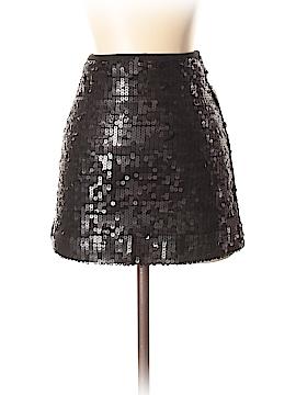 Twenty One Casual Skirt Size XS
