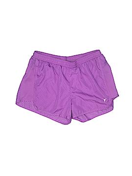 Old Navy Athletic Shorts Size M
