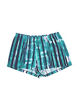 Cosabella Shorts Size L