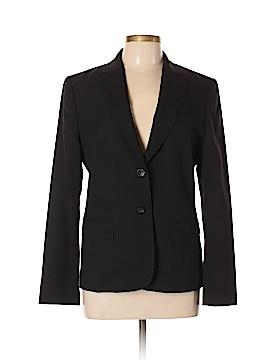 Brooks Brothers Wool Blazer Size 12