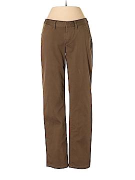 Vans Casual Pants Size 0