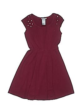 Mia Chica Dress Size 6