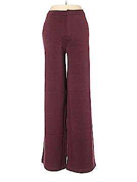 Isaac Mizrahi LIVE! Dress Pants Size M