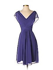 Coast Cocktail Dress