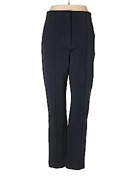 Diane von Furstenberg Casual Pants Size 14