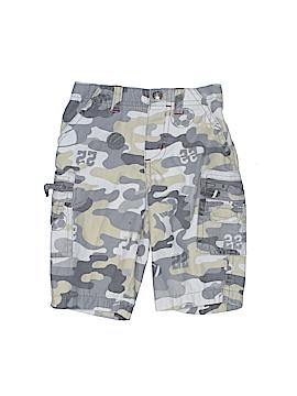 Koala Kids Cargo Shorts Size 3-6 mo
