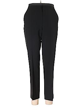 Diane von Furstenberg Wool Pants Size 14