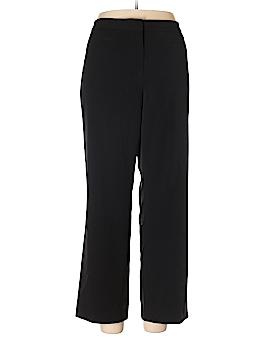 Mac & Jac Casual Pants Size 14