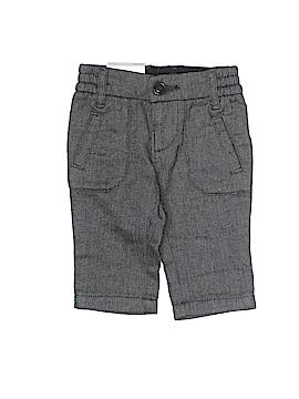 Baby Gap Dress Pants Size 0-3 mo