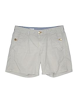 Gap Khaki Shorts 28 Waist