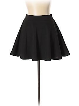 Kirra Casual Skirt Size XS