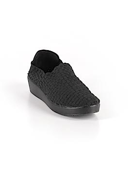 Bernie Mev Flats Size 36 (EU)