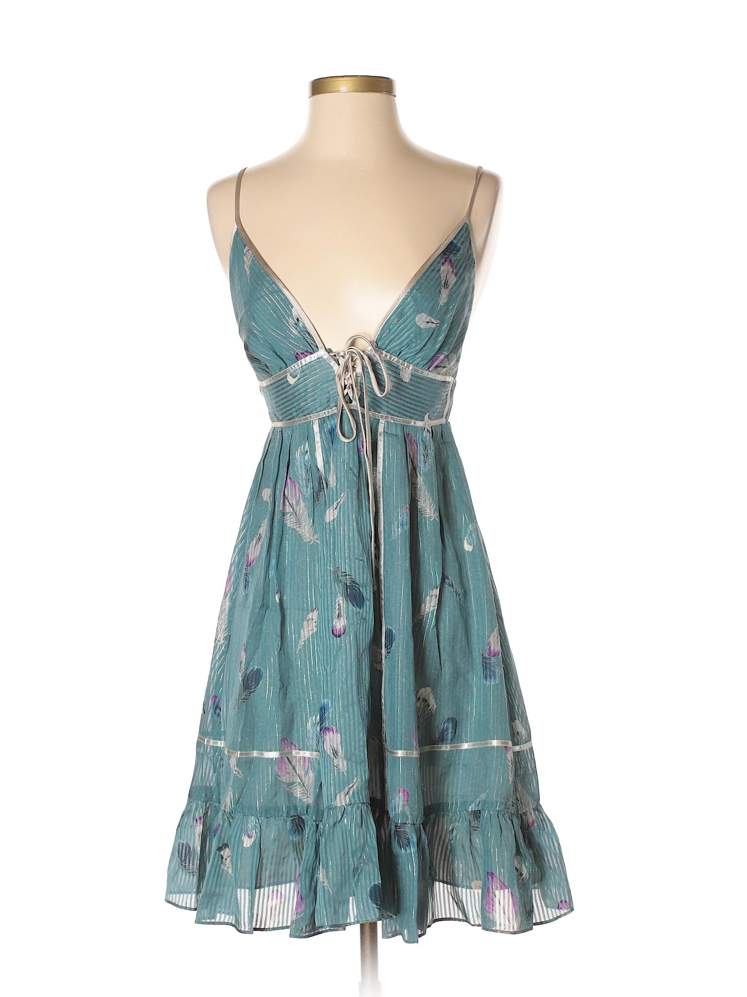 Foley Casual Boutique Dress Boutique Casual Foley Dress winter winter d0wId