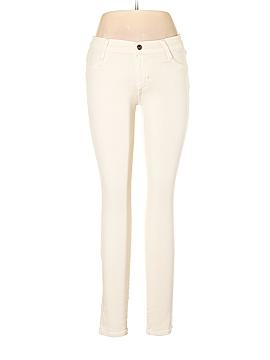 James Jeans Jeans 30 Waist
