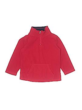 The Children's Place Fleece Jacket Size 5T