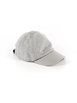 BCBGeneration Baseball Cap One Size