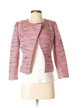 Halogen Jacket Size XXS (Petite)