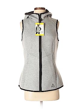 Gerry Vest Size S