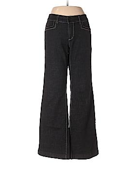 White House Black Market Jeans Size 8