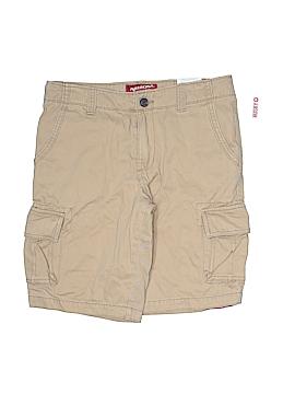 Arizona Jean Company Cargo Shorts Size 14
