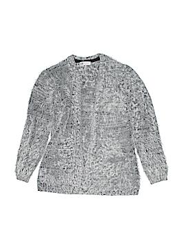 H&M Cardigan Size 10/12