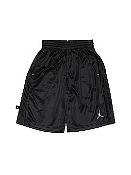Air Jordan Athletic Shorts Size S (Kids)